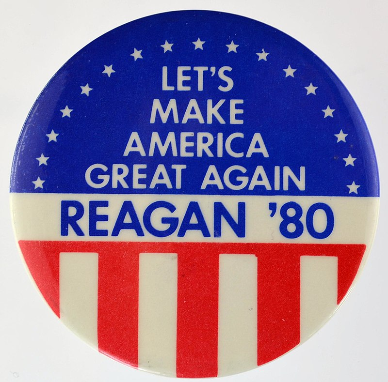 Let%27s Make America Great Again button.jpeg