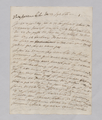 Letters 1666 1668 Queen Christina to Decio Azzolino National Archives Sweden K394 062 297.png