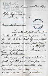 Lettre Louis-Rodrigue Masson 1874-11-20.djvu