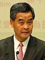 Leung Chun-ying 2013.jpg
