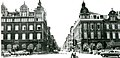 Leuven Martelarenplein 6 7 01071976 - 181898 - onroerenderfgoed.jpg