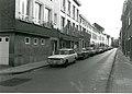 Leuven Ravenstraat - 197608 - onroerenderfgoed.jpg
