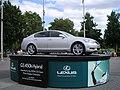 Lexus GS 450h (276358392).jpg