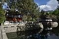 Lhasa - Norbulingka - panoramio (5).jpg