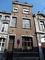 Liège Rue-Hors-Château 59.jpg