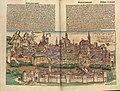 Liber Chronicarum f 243v 244r.jpg