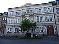 Liberec-Kristiánov, 8. března 12.jpg