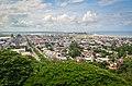 Liberia, Africa - panoramio (258).jpg