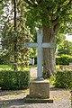 Lichtenau - 2017-09-04 - Eisenkreuz.jpg