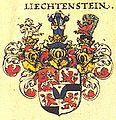 Liechtenstein-Kastelkorn CoA.jpg