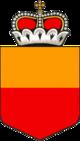 Liechtenstein small.PNG
