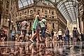 Life in Milan.jpg