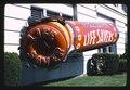 Lifesaver factory, Port Chester, New York LCCN2017706660.tif