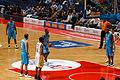 Liga ACB 2013 (Estudiantes - Valladolid) - 130303 190730-3.jpg