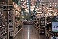 Lighting Department of Menards in Gillette, Wyoming.jpg