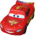List of Cars characters  Wikipedia