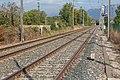 Ligne Lyon-Grenoble à Beaucroissant - 2019-09-18 - IMG 0343.jpg