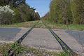 Ligne de Bourron-Marlotte à Malesherbes - 2013-04-21 - IMG 9255.jpg