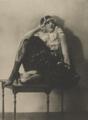 Lillian Broderick (Sep 1921).png