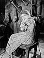 Lillian Gish in The Wind (1928) - 300-114.jpg