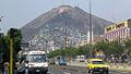 Lima city, Peru.jpg