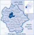 Limburg-Weilburg Beselich.png
