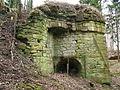 Lime kilns, Spilmersford - geograph.org.uk - 361794.jpg