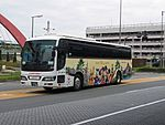 Limousine Bus 54-70455R2 Magical Fantasy 2015.jpg