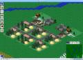 Lincity-random-village.png