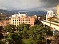 Lindo Medellin 02.jpg
