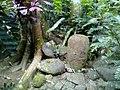 Lingga Situs Candi Ronggeng, Sumbang.jpg