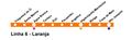 Linha 6-Laranja.PNG