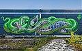 Linz Mural Harbor translucent snake by Nychos 2016-2219-2.jpg