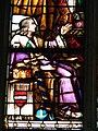 Linzer Dom - Fenster - Friedrich III..jpg