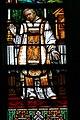 Linzer Dom - Fenster Mattighofen 2a Letzte Messe Rudigier.jpg