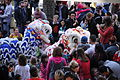 Lion Dance, Chinese New Year 2013 at the Crow Collection 26.jpg