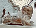 Lion of Knidos.jpg