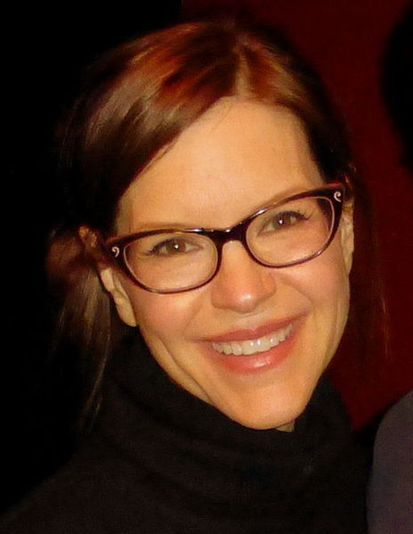 File:Lisa Loeb 2014.jpg