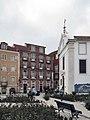 Lisboa (40110106332).jpg