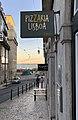 Lisboa (40885016713).jpg