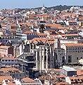 Lisboa (47062086394).jpg