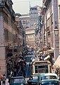 Lisboa - Rua da Conceição (2678274068).jpg