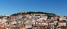 Lisboa December 2011-2.jpg