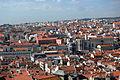 Lisbon 2015 10 15 3156 (23269639334).jpg