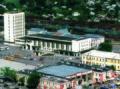 Liski center (WR).tif