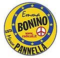Lista Bonino Pannella logo2009.jpg