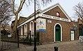 Little Angel Theatre, Islington (geograph 3405547).jpg