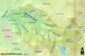 Little Butte Creek Watershed.png