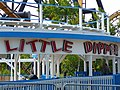 Little Dipper May-2010.jpg