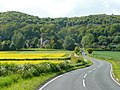 Little Malvern - geograph.org.uk - 1293854.jpg